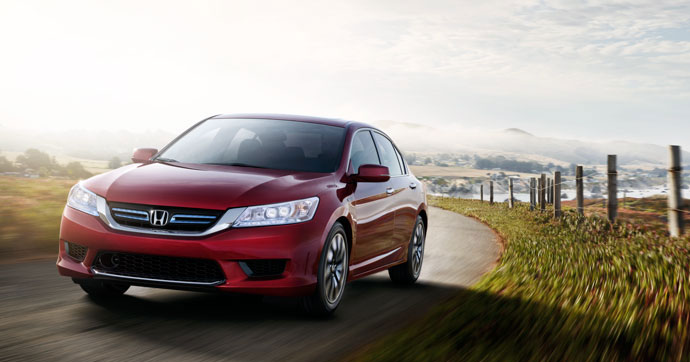 Questions To Ask When Buying A Used Hybrid Car