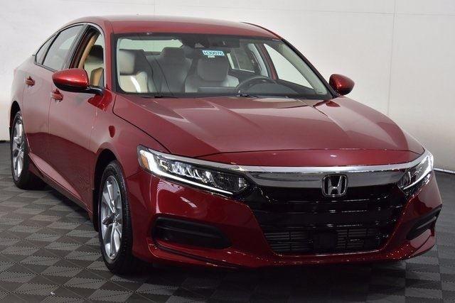 Image Result For Honda Accord Lease Edmunds