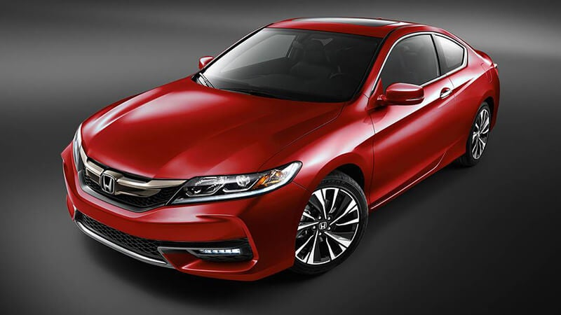 2016 honda accord coupe honda accord coupe in charlotte for Scott clark honda charlotte