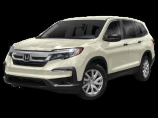 Honda Latest Models >> 2019 Model Research