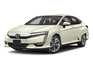 Honda Pilot Lease Calculator >> Honda Manufacturer Incentives and Rebates - Scott Clark ...