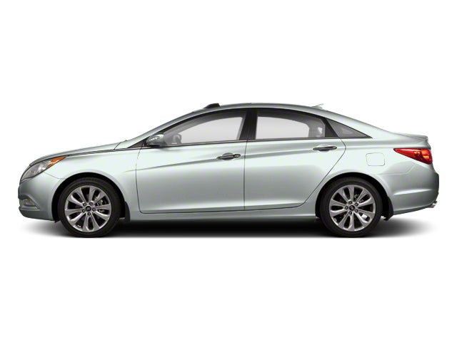 htm for hyundai sale nc vin mooresville used near limited sedan in charlotte sonata
