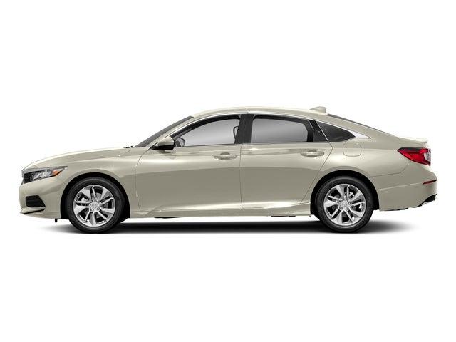 2018 honda accord lx honda dealer serving charlotte for Honda dealership albany ny
