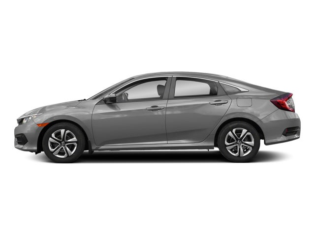 Honda civic lx white cool contact with honda civic lx for Scott clark honda charlotte