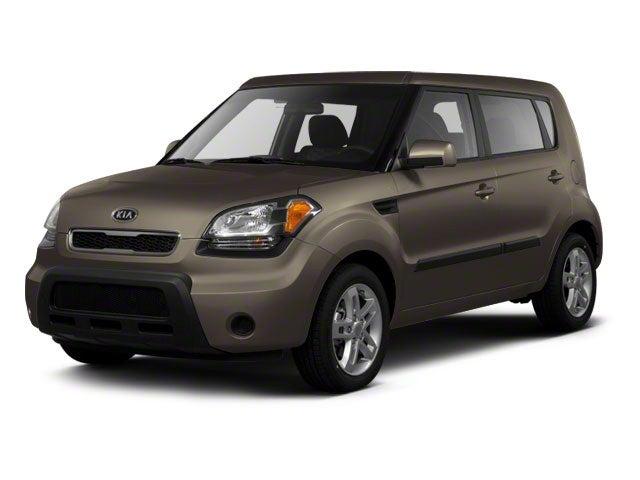 Used Kia Cars In Charlotte