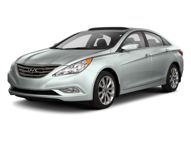 charlotte used in nissan port hyundai harbor sonata gls fl