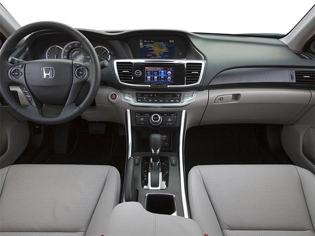 Nice 2013 Honda Accord EX L 4D Sedan In Charlotte, NC   Scott Clark Honda