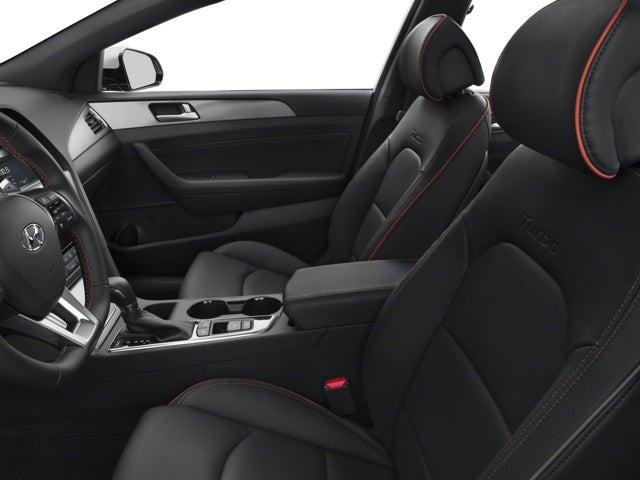hyundai sonata 2015 black interior. 2015 hyundai sonata sport 4d sedan in charlotte nc scott clark honda black interior