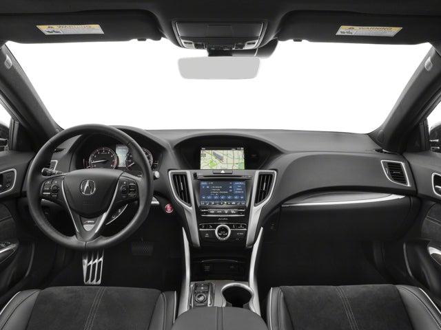 2018 acura tlx black. Modren 2018 2018 Acura TLX ASpec 4D Sedan In Charlotte NC  Scott Clark Honda With Acura Tlx Black R