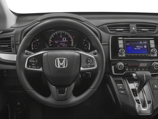 Amazing 2018 Honda CR V LX In Charlotte, NC   Scott Clark Honda