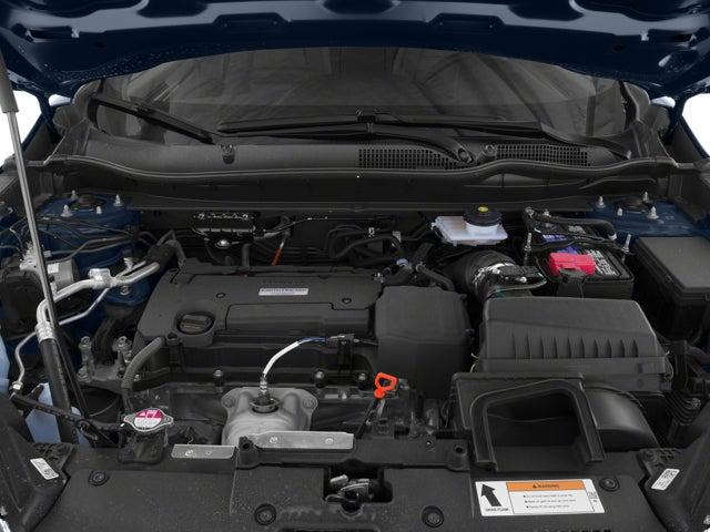 2018 Honda CR V LX In Charlotte, NC   Scott Clark Honda