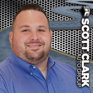 Scott Clark Honda Staff - Scott Clark Honda - Charlotte NC